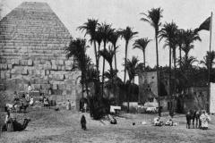10-Kairo