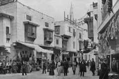 11-Kairo
