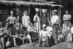 14-Kolonialausstellung